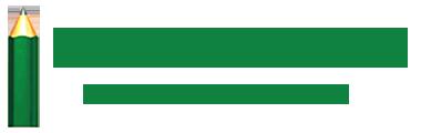 Logo TuttUfficioPiù