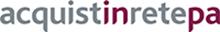 Logo acquisti in rete MEPA
