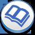 Icona App Ricoh Book Copy Helper