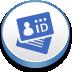 Icona App Ricoh Copia Carta ID