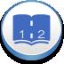 Icona App Ricoh Gestione Materiale Riunione