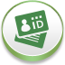 Icona App ID Card Scan & Copy