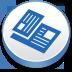 Icona App Ricoh Size Match Copy